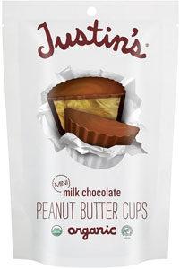 justins - smelltheroses.com