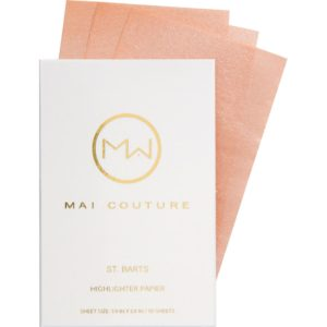 mai couture - smelltheroses.com