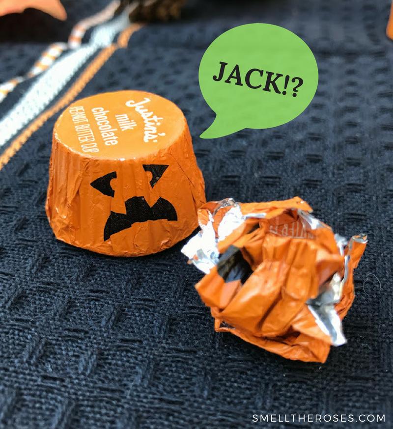jack-!
