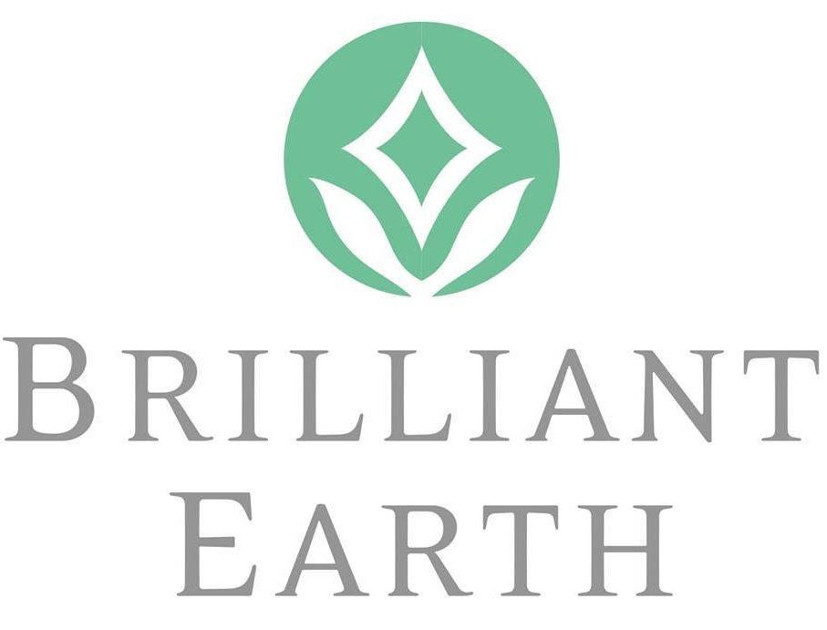 Brilliant Earth | smelltheroses.com