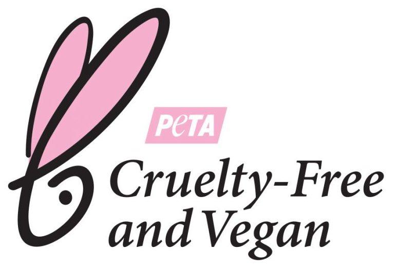 PETA Cruelty-free Certified & Vegan | smelltheroses.com
