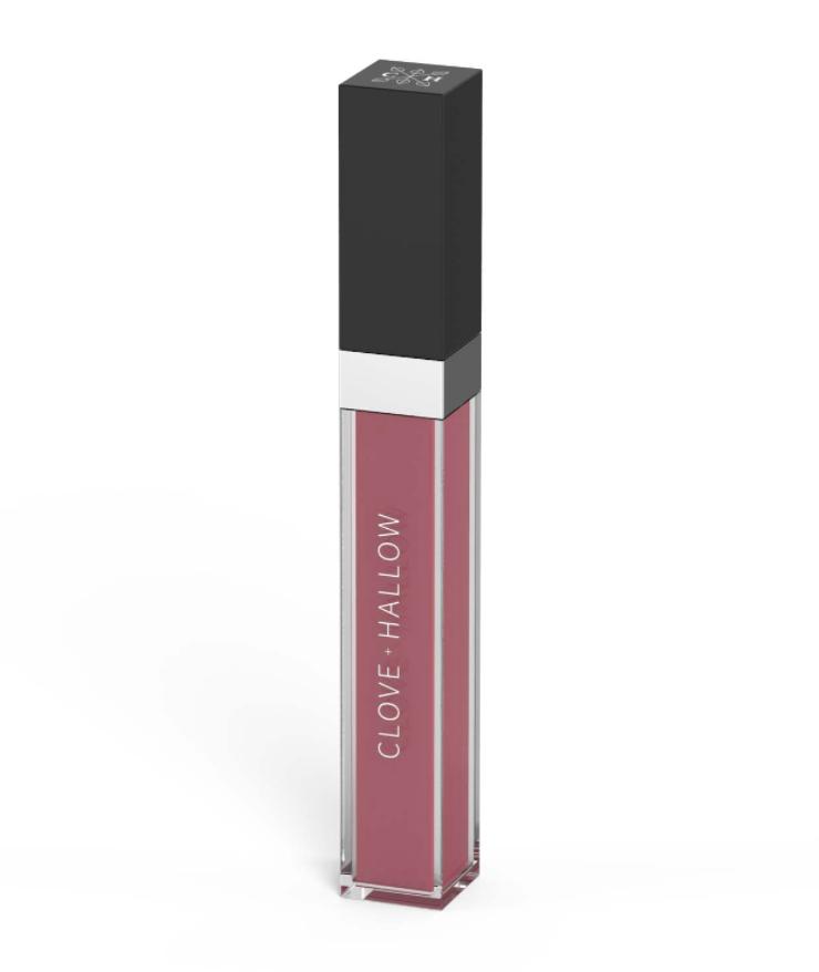 Uptown Lip Velvet | smelltheroses.com